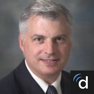 Howard Langstein, MD, Plastic Surgery, Rochester, NY, Highland Hospital