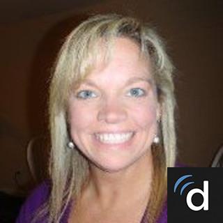 Karin Miller, MD, Pediatrics, Winter Haven, FL, Nemours Children's Hospital