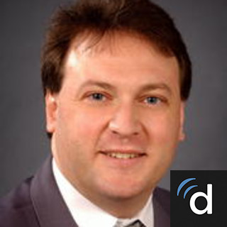 Howard Seiden, MD, Pediatric Cardiology, New York, NY, Glen Cove Hospital