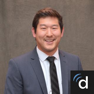 Allen Feng, MD, Otolaryngology (ENT), Boston, MA, Massachusetts Eye and Ear
