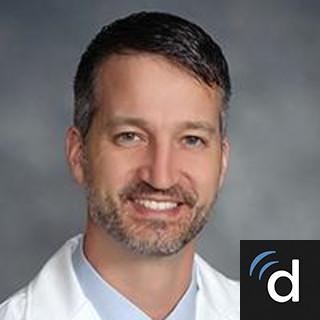 Earl Abel, MD, Physical Medicine/Rehab, Sacramento, CA, Kaiser Permanente South Sacramento Medical Center