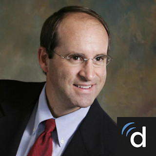 Marcus Albernaz, MD, Otolaryngology (ENT), Greenville, NC, Vidant Medical Center
