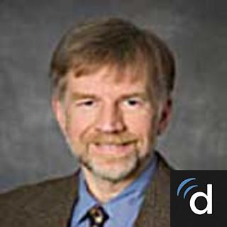 Kenneth Bodziak, MD, Nephrology, Worcester, MA, Milford Regional Medical Center