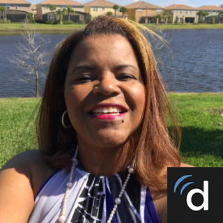 Jacqueline Thomas, Adult Care Nurse Practitioner, Myrtle Beach, SC