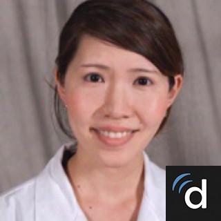 Makiko Ban-Hoefen, MD, Oncology, Rochester, NY, Highland Hospital