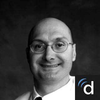 Gregory Tarasidis, MD, Otolaryngology (ENT), Greenwood, SC, Abbeville Area Medical Center