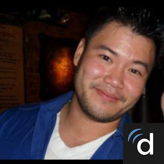 Derek Woo, MD, Internal Medicine, Houston, TX, Slidell Memorial Hospital