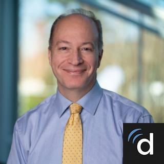 Mark La Shell, MD, Allergy & Immunology, Bellevue, WA, UW Medicine/University of Washington Medical Center
