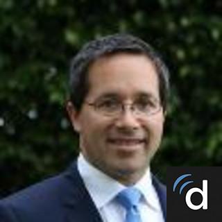 Gregory Martin, MD, Orthopaedic Surgery, Boynton Beach, FL