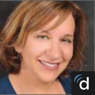 Rebecca Kornbluh, MD, Psychiatry, Claremont, CA
