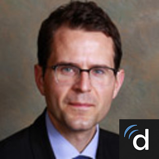 Nicholas Butowski, MD, Neurology, Concord, CA, UCSF Medical Center