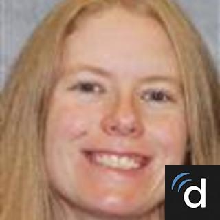 Anna Miller-Fitzwater, MD, Pediatrics, Winston Salem, NC, Wake Forest Baptist Health - Wilkes Medical Center