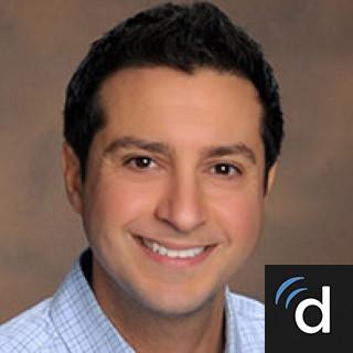 Fadel Elkhairi, MD, Urology, Columbus, OH, OhioHealth Riverside Methodist Hospital