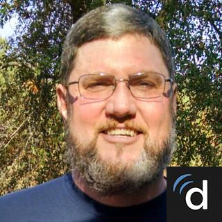 John Tilmon, PA, Physician Assistant, Sterlington, LA, St. Francis Medical Center