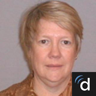 Mary Verardi, MD, Internal Medicine, Pontiac, MI, St. Joseph Mercy Oakland