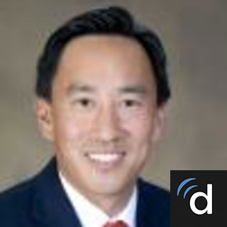 Alexander Chiu, MD, Otolaryngology (ENT), Kansas City, KS, The University of Kansas Hospital