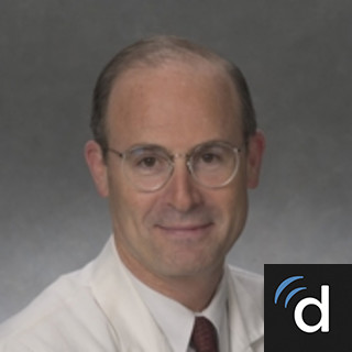Alan Turtz, MD, Neurosurgery, Camden, NJ, Cooper University Health Care