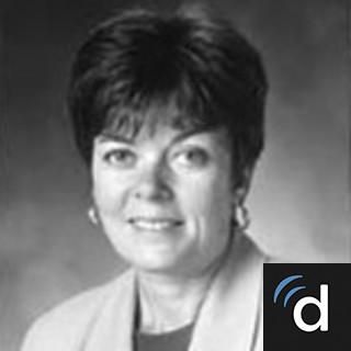 Kristin Razzeca, MD, Infectious Disease, Mountain View, CA, El Camino Hospital