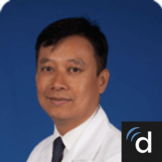 Dr  Maung Kyi, Nephrologist in Abingdon, VA | US News Doctors