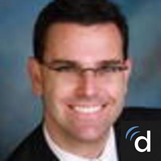 Robert Golden, MD, Orthopaedic Surgery, Boston, MA, MedStar Washington Hospital Center