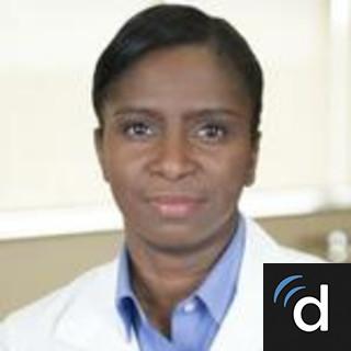 Karen Gibbs, MD, General Surgery, Staten Island, NY, Staten Island University Hospital