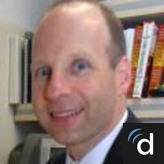 Herbert Hirsch, MD, Cardiology, Garden City, NY, NYU Winthrop Hospital