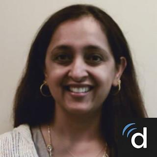 Dr  Deepjot Singh, Obstetrician-Gynecologist in Torrance, CA