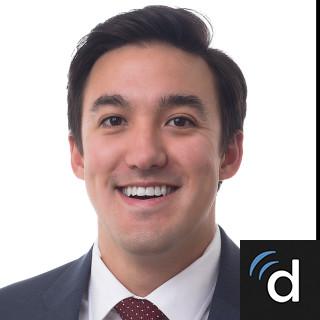 Joseph Merriman, MD, Oncology, Nashville, TN, Vanderbilt University Medical Center