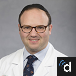 Raphael Yechieli, MD, Radiation Oncology, Miami, FL, UMHC - Sylvester Comprehensive