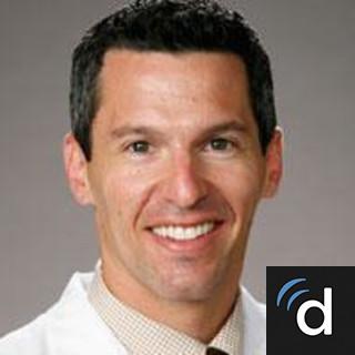 Aaron Lehman, MD, Medicine/Pediatrics, San Diego, CA, Palomar Medical Center Escondido