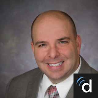 Neal Frauwirth, MD, Physical Medicine/Rehab, Commack, NY, Peconic Bay Medical Center