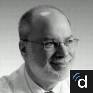 Steven Laporte, MD, Cardiology, Paoli, PA, Paoli Hospital