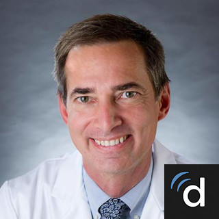 Dr  Michael Daras, Neurologist in New York, NY | US News Doctors