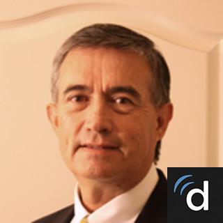 Rafael Cuellar, MD, Gastroenterology, Vista, CA, Scripps Memorial Hospital-Encinitas