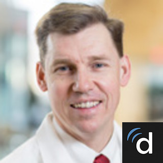 John Finnie, MD, Oncology, Saint Louis, MO, Mercy Hospital St. Louis