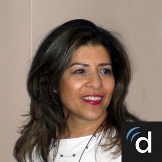 Telva Olivares, MD, Psychiatry, Rochester, NY, Highland Hospital