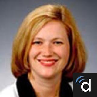 Deleslie Kiser, Family Nurse Practitioner, Lake Park, NC, Atrium Health's Carolinas Medical Center