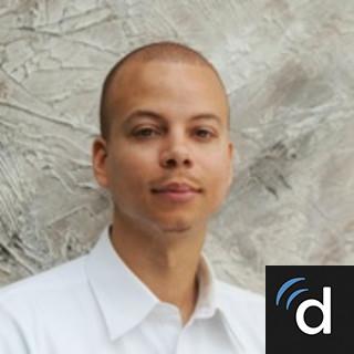 Natario Couser, MD, Ophthalmology, Richmond, VA