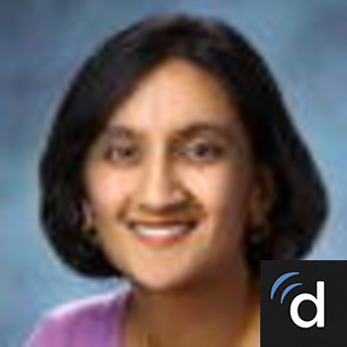 Dr  Emilie Cole, Pediatrician in Columbia, MD | US News Doctors