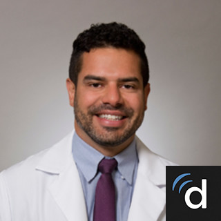 Marcelo Campos, MD, Family Medicine, Boston, MA, Beth Israel Deaconess Medical Center