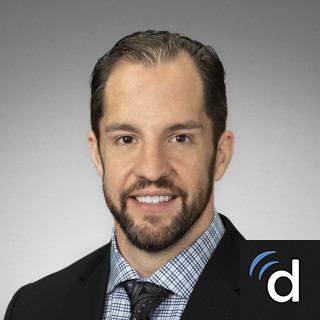 Michael O'Malley, MD, Orthopaedic Surgery, Pittsburgh, PA, UPMC Presbyterian