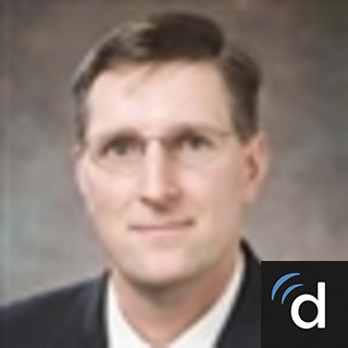 Dieter Lindskog, MD, Orthopaedic Surgery, New Haven, CT, Yale-New Haven Hospital