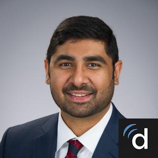 Adil Solaiman, MD, Pediatrics, Wilmington, DE, Alfred I. duPont Hospital for Children