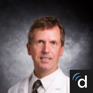 Daniel Boken, MD, Infectious Disease, Visalia, CA, Adventist Health Hanford
