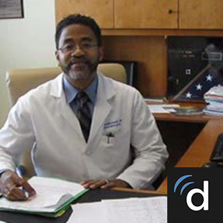 Dr  James Brennan, Neurosurgeon in Virginia Beach, VA | US News Doctors