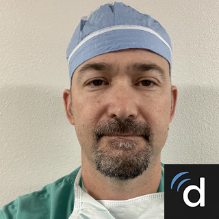 Steven Weber, DO, Anesthesiology, Logan, UT, Logan Regional Hospital