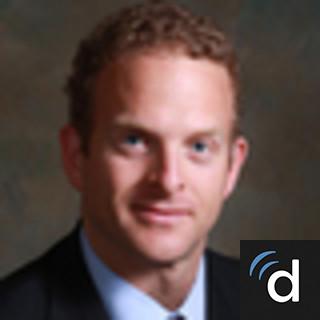 Jonathan Koff, MD, Pulmonology, New Haven, CT, Yale-New Haven Hospital