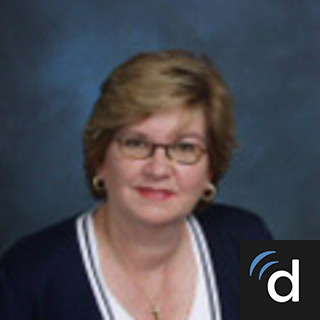 Tanja Todd, MD, Obstetrics & Gynecology, Germantown, TN, Baptist Memorial Hospital for Women