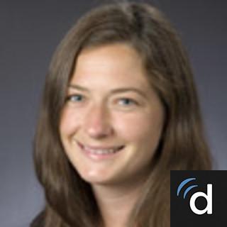 Emily Hanson, MD, Internal Medicine, Seattle, WA, Swedish Medical Center-First Hill