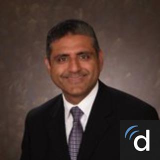 Anshuman Chawla, MD, Gastroenterology, Downers Grove, IL, AMITA Health Adventist Medical Center - Hinsdale